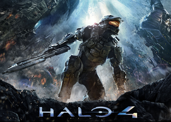 ESA Review: Halo 4